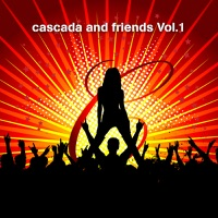 Everytime We Touch By Cascada On Apple Music
