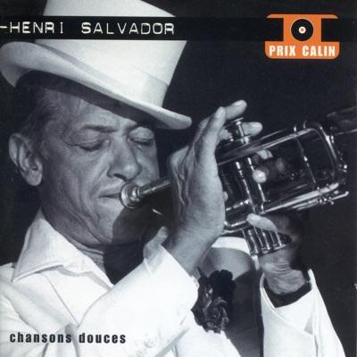 Chansons douces - Henri Salvador