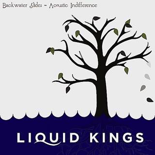 Liquid Kings on Apple Music