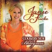 Janie Fricke - Ring of Fire (Bonus Track)