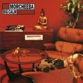 Morcheeba - The Music That We Hear
