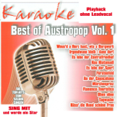 Best of Austropop, Vol. 1 (Karaoke Version)