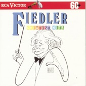 Arthur Fiedler - William Tell Overture