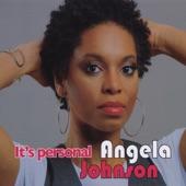 Angela Johnson - It's Personal