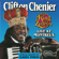 Hey, Tite Fille (Live) - Clifton Chenier