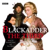 Blackadder the Third