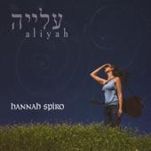 Hannah Spiro - Golem