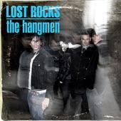 The Hangmen - Mountain Home (Demo)