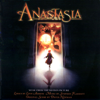 Anastasia (Music from the Motion Picture) - Various Artists