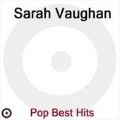 Pop Best Hits