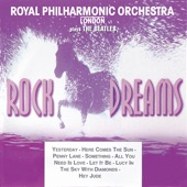 The Royal Philharmonic Orchestra - Yesterday
