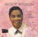 A Woman, a Lover, a Friend - Jackie Wilson