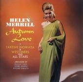 Helen Merrill - September in the Rain