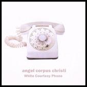 Angel Corpus Christi - Dim the Lights