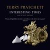 Terry Pratchett - Interesting Times: Discworld, Book 17 artwork
