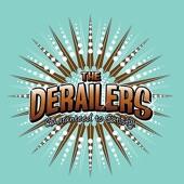 The Derailers - Corn Pickin'