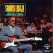 Snooks Eaglin - Red Beans