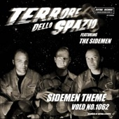 The Sidemen - Volo no. 1062
