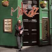 Mike Katz - Ho Ro Shiubhlainn Fada (Ho Ro I Would Travel a Long Way) / Dr Finlay Macleod / Sunset At Tommys