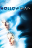 Paul Verhoeven - Hollow Man  artwork