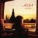 Download Lagu Lisa Ono - Bengawan Solo Mp3