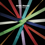 Group Therapy (Deluxe Version) - Above & Beyond - Above & Beyond