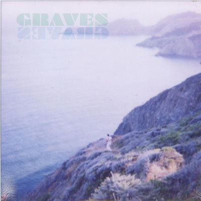 Seldom Slumber - Graves