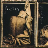 Pixies - Levitate Me