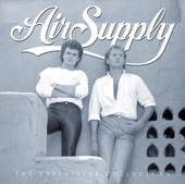 Air Supply - I Can Wait Forever