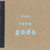 Hindu Love Gods - Travelin' Riverside Blues