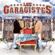 Les Garagistes - Fauteuil Présidentiel (Le Plus Grand Groupe Du Zouglou)