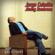 Jorge Celedon & Jimmy Zambrano Esta Vída - Jorge Celedon & Jimmy Zambrano