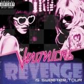 Revenge Is Sweeter Tour
