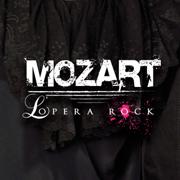 Mozart l'Opéra Rock - Mozart l'Opéra Rock