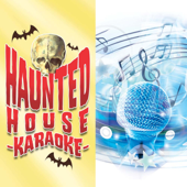 [Download] Monster Mash (Karaoke Version) MP3