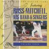 Ross Mitchell, His Band and Singers - Everybody Likes to Cha Cha Cha artwork