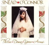 Sinéad O'Connor - War - Dub Version