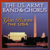 US Army Band and Chorus - Battle Hymn of the Republic  artwork