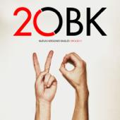 2OBK - Nuevas Versiones Singles 1991/2011