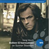 Varg Veum: Bukken Til Havresekken, Vol. 2