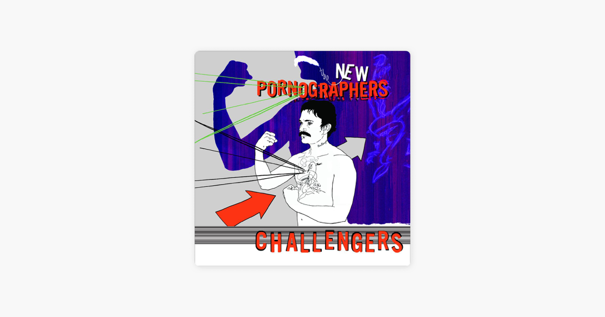 Postales Pornograficas