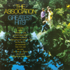 The Association - Never My Love