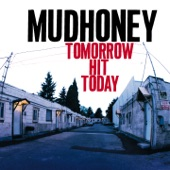 Mudhoney - A Thousand Forms of Mind