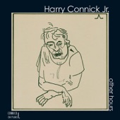 Harry Connick Jr. - My Little World