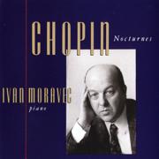 Chopin: Nocturnes - Complete - Ivan Moravec - Ivan Moravec