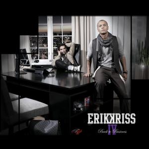 Erik og Kriss - Ølbriller feat. Byz
