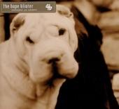 The Hope Blister - Sideways 4