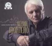Monteno Kemal - Montenegrina