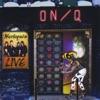 Live ON/Q