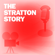 The Stratton Story: Classic Movies on the Radio